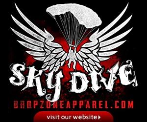 dropzoneapparel.com